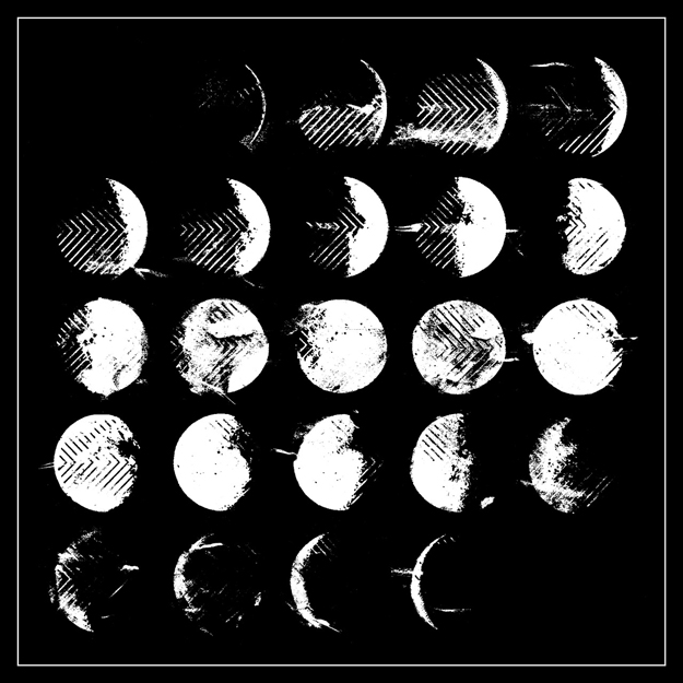 Cover of Converge's All We Love We Leave Behind